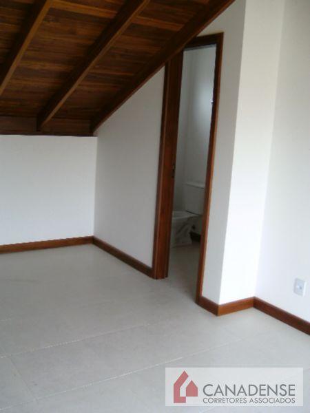 Casa 3 Dorm, Tristeza, Porto Alegre (2932) - Foto 11
