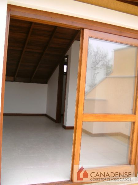 Casa 3 Dorm, Tristeza, Porto Alegre (2932) - Foto 13