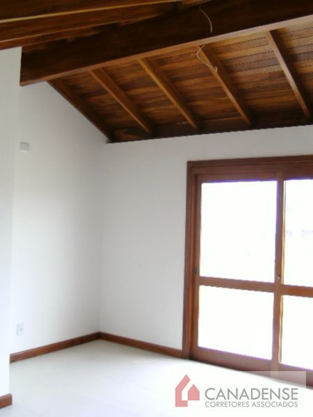 Casa 3 Dorm, Tristeza, Porto Alegre (2932) - Foto 14