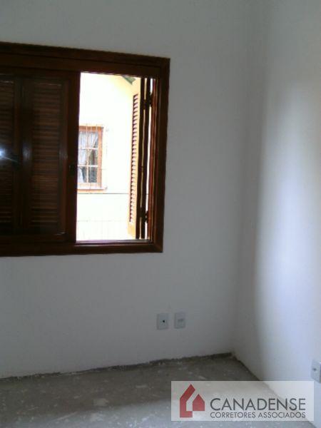 Casa 3 Dorm, Tristeza, Porto Alegre (2932) - Foto 18