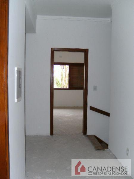 Casa 3 Dorm, Tristeza, Porto Alegre (2932) - Foto 19