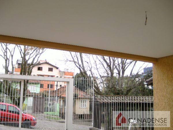 Casa 3 Dorm, Tristeza, Porto Alegre (2932) - Foto 2