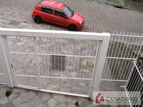 Casa 3 Dorm, Tristeza, Porto Alegre (2932) - Foto 23