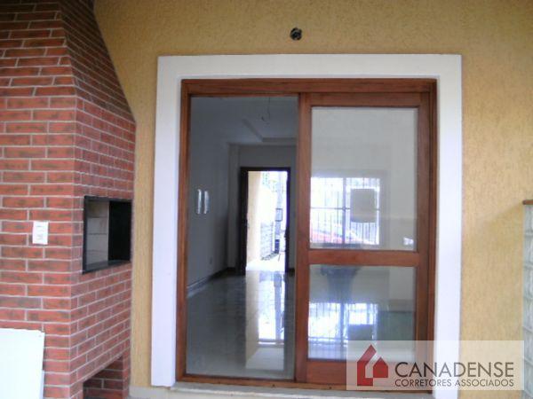 Casa 3 Dorm, Tristeza, Porto Alegre (2932) - Foto 6