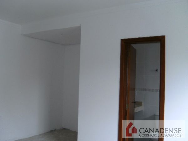 Casa 3 Dorm, Tristeza, Porto Alegre (2932) - Foto 9