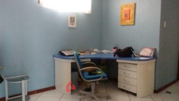 Condominio Serra Morena - Casa 3 Dorm, Nonoai, Porto Alegre (3765) - Foto 16