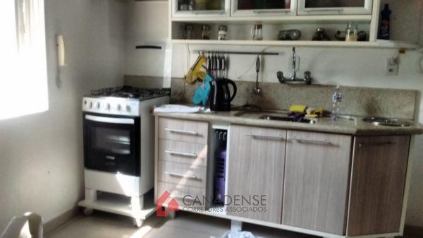 Condominio Serra Morena - Casa 3 Dorm, Nonoai, Porto Alegre (3765) - Foto 20