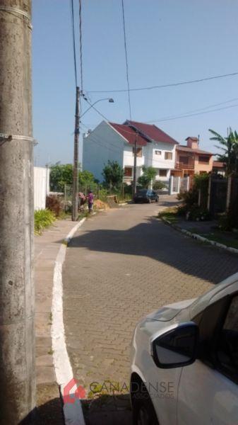 Condominio Serra Morena - Casa 3 Dorm, Nonoai, Porto Alegre (3765) - Foto 4