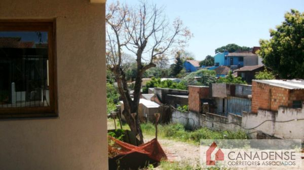 Condominio Horizontal - Casa 3 Dorm, Tristeza, Porto Alegre (3878) - Foto 3
