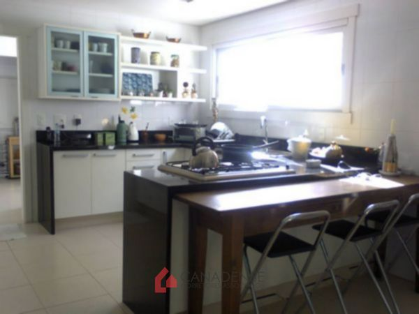 Terraville - Casa 3 Dorm, Belém Novo, Porto Alegre (4397) - Foto 10