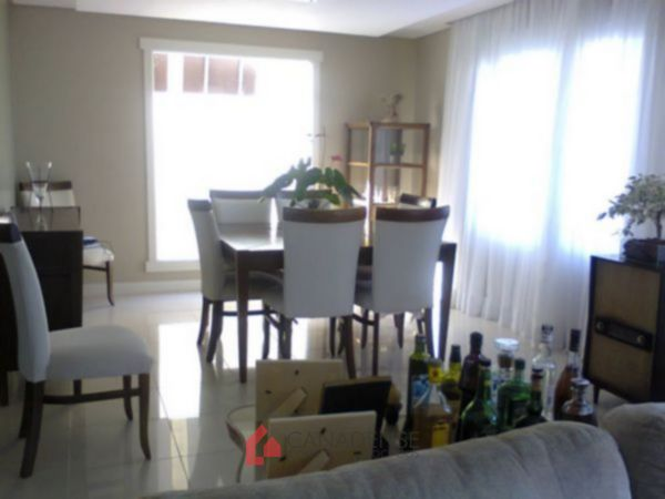 Terraville - Casa 3 Dorm, Belém Novo, Porto Alegre (4397) - Foto 14