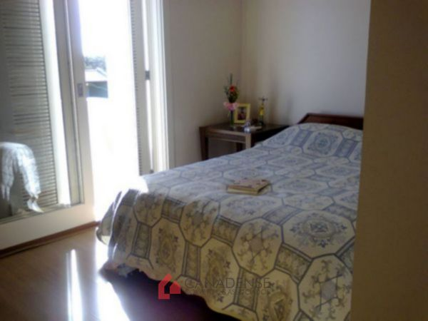 Terraville - Casa 3 Dorm, Belém Novo, Porto Alegre (4397) - Foto 5