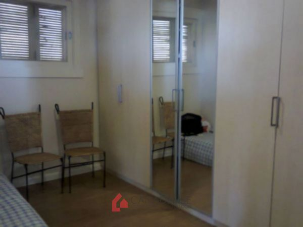 Terraville - Casa 3 Dorm, Belém Novo, Porto Alegre (4397) - Foto 6