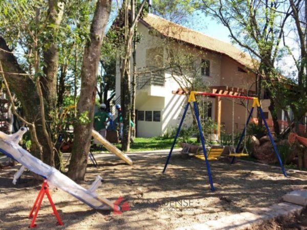 Campo Dourado - Apto 3 Dorm, Hípica, Porto Alegre (4714) - Foto 7