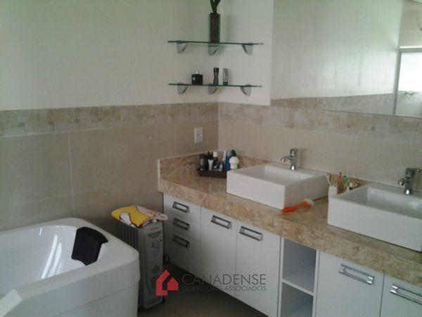 Terraville - Villa do Barco - Casa 4 Dorm, Belém Novo, Porto Alegre - Foto 15
