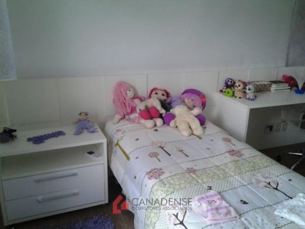 Terraville - Villa do Barco - Casa 4 Dorm, Belém Novo, Porto Alegre - Foto 21
