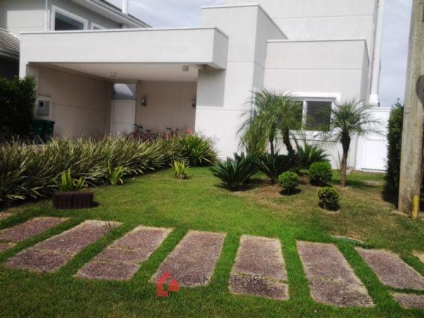 Terraville - Villa do Barco - Casa 4 Dorm, Belém Novo, Porto Alegre - Foto 4