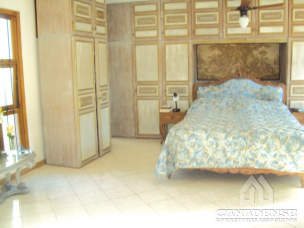 Canadense Corretores Associados - Casa 4 Dorm - Foto 35