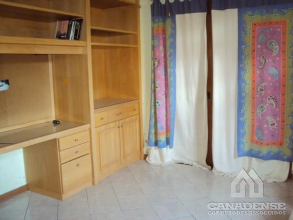 Canadense Corretores Associados - Casa 4 Dorm - Foto 42
