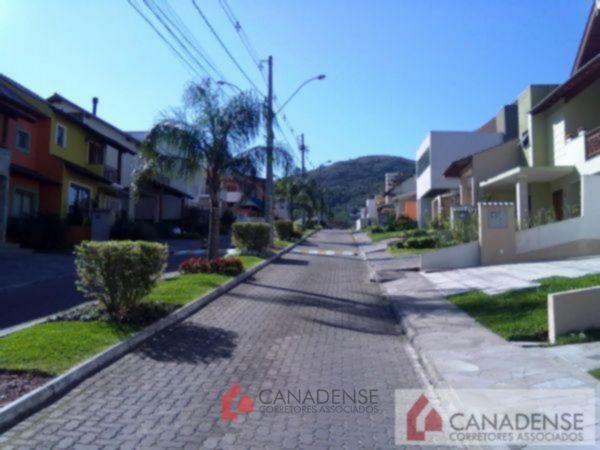 Canadense Corretores Associados - Casa (5637) - Foto 4