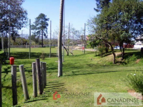 Canadense Corretores Associados - Casa (5637) - Foto 9