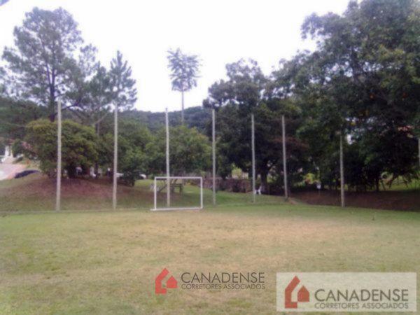 Canadense Corretores Associados - Casa (5637) - Foto 10