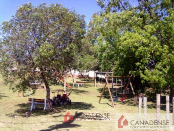 Canadense Corretores Associados - Casa (5637) - Foto 11