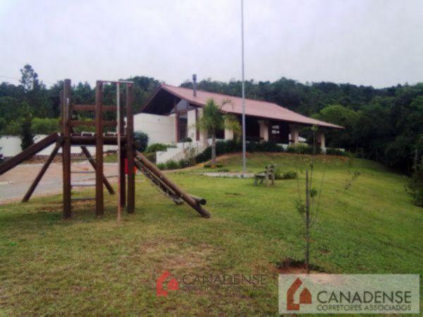 Canadense Corretores Associados - Casa (5637) - Foto 13