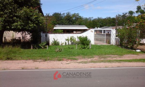 Casa 2 Dorm, Belém Novo, Porto Alegre (5682) - Foto 29