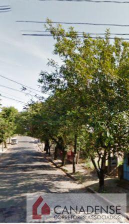 Terreno, Tristeza, Porto Alegre (5704) - Foto 2