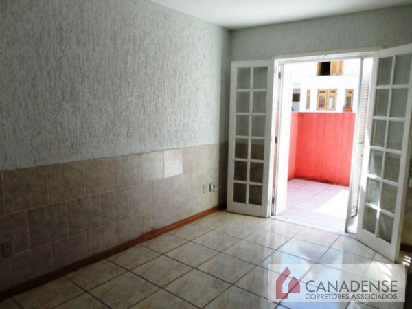 Casa 3 Dorm, Guarujá, Porto Alegre (5916) - Foto 4