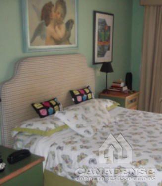 Casa 4 Dorm, Ipanema, Porto Alegre (6029) - Foto 5