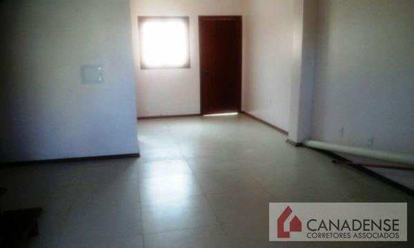 Portal do Guruja - Casa 3 Dorm, Guarujá, Porto Alegre (6036) - Foto 2