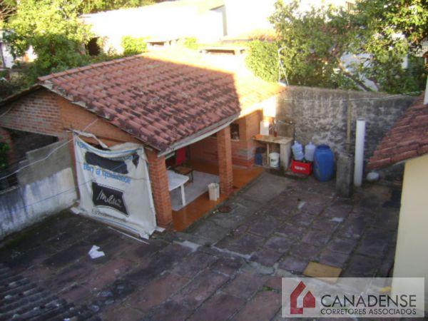 Casa 3 Dorm, Teresópolis, Porto Alegre (6074) - Foto 9
