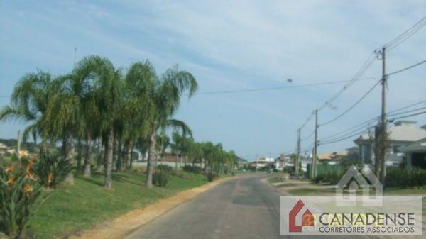 Terraville - Villa Buena Vista - Casa 4 Dorm, Belém Novo, Porto Alegre - Foto 11