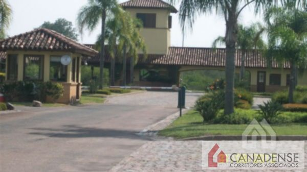 Terraville - Villa Buena Vista - Casa 4 Dorm, Belém Novo, Porto Alegre - Foto 4