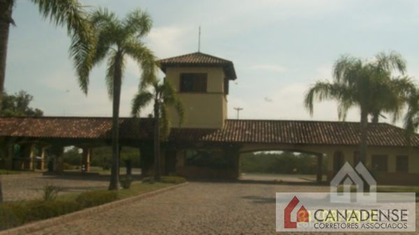 Terraville - Villa Buena Vista - Casa 4 Dorm, Belém Novo, Porto Alegre - Foto 6