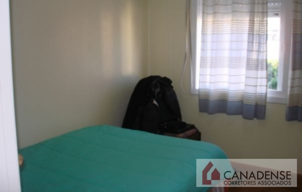 Canadense Corretores Associados - Cobertura 3 Dorm - Foto 17