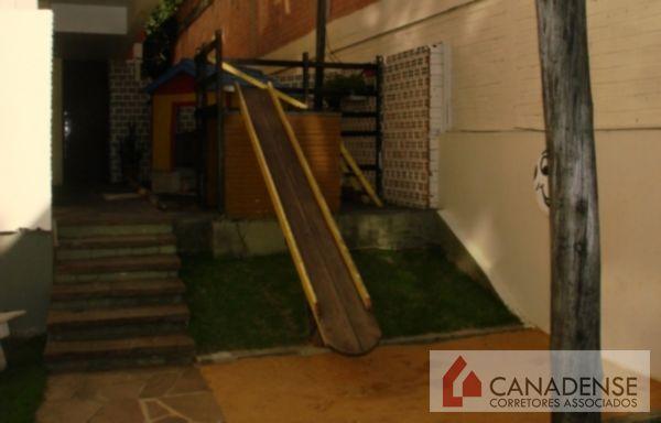 Canadense Corretores Associados - Cobertura 3 Dorm - Foto 23