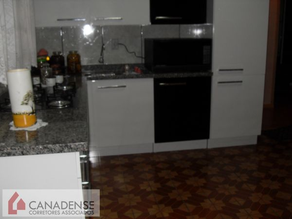 Casa 2 Dorm, Hípica, Porto Alegre (6164) - Foto 3