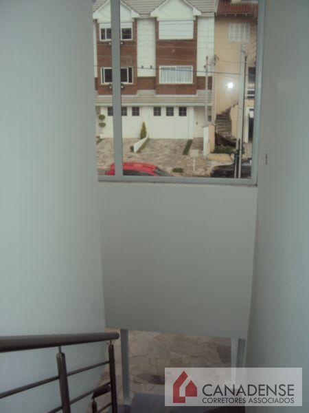 Canadense Corretores Associados - Casa 3 Dorm - Foto 11