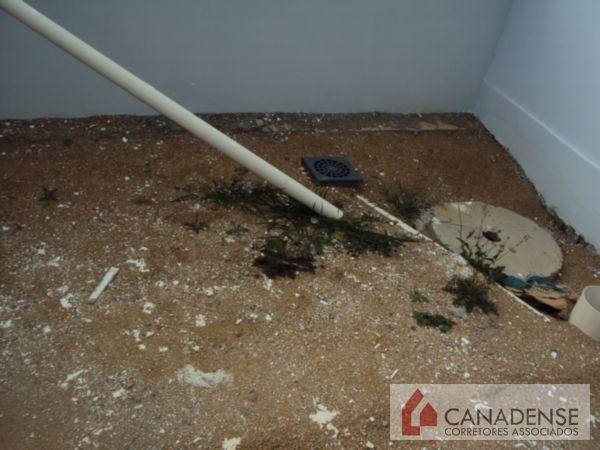 Canadense Corretores Associados - Casa 3 Dorm - Foto 26