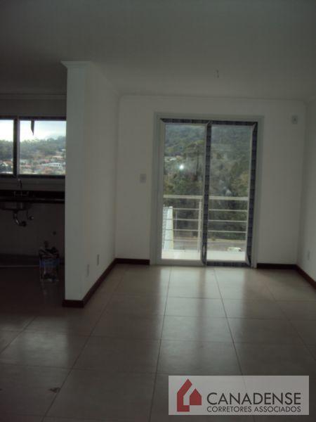 Altos de Santa Rita - Casa 3 Dorm, Ipanema, Porto Alegre (6270) - Foto 3