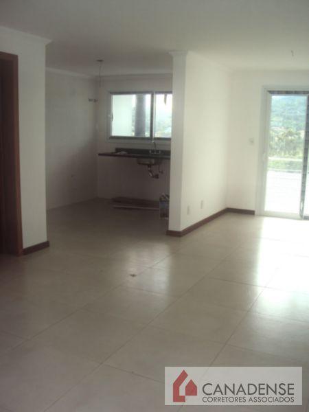 Altos de Santa Rita - Casa 3 Dorm, Ipanema, Porto Alegre (6270) - Foto 4