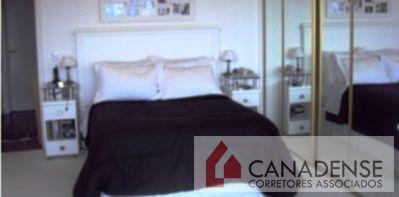 Canadense Corretores Associados - Casa 3 Dorm - Foto 12