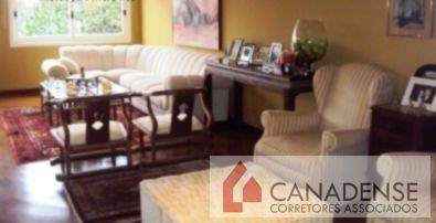 Canadense Corretores Associados - Casa 3 Dorm - Foto 9