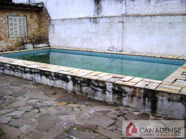 Canadense Corretores Associados - Casa 3 Dorm - Foto 24