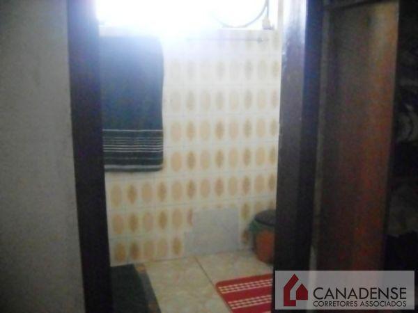 Canadense Corretores Associados - Casa 3 Dorm - Foto 28