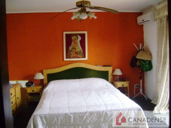 Canadense Corretores Associados - Casa 3 Dorm - Foto 32
