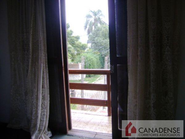Canadense Corretores Associados - Casa 3 Dorm - Foto 33
